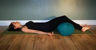 savasana-with-bolster
